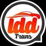IDD TRANS TOUR & TRAVEL MALANG