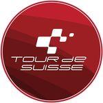 Tour de Suisse Men & Women
