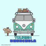 TOURISM KHENCHELA 40