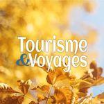 Tourisme & Voyages Magazine