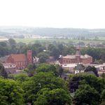 Shelburne Town