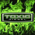 Toxic Performance