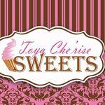 Toya Che'rise Sweets LLC