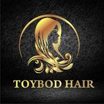 Toybod Hair