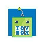 Toy Box Collectibles