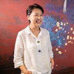 黃珊珊 Huang Shan-Shan