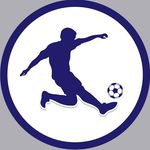 Tanzania Premier League Board