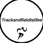 Track And Field Is Life