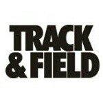 Track&Field Pira Rua