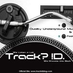 Techno & House ® trackidblog