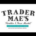 Trader Mae's Decor Market ✨