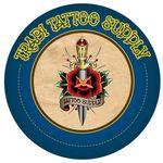 tradi tattoo supply
