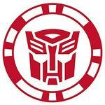 Transformers Türkiye