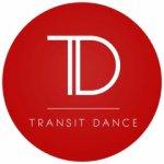 Transit Dance