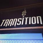 Transition Erina Fair