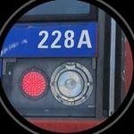 Transport_C03 🇫🇷