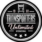 Transporters Unlimited LLC