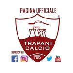 Trapani Calcio 1905