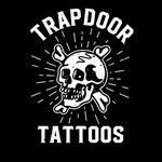 Trapdoor Tattoos