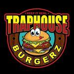 Traphouse Burgerz