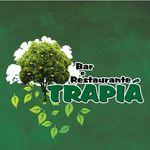 RESTAURANTE SOCIAL TRAPIÁ 🍀