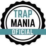 Trap Mania Oficial