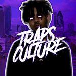 TrapsCulture ✰