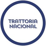 Trattoria Nacional