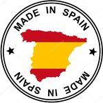 Spain 🇪🇸