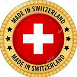 Switzerland 🇨🇭