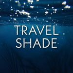 Travel • Nature • Vacation