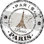Paris France 🇨🇵