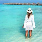 Danielle    Luxury Travel