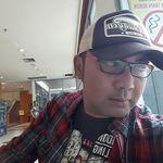 Travel malang-juanda-surabaya