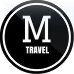 Travel Motivations