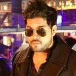 Vijay Chandel | Manali 🇮🇳|