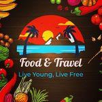 Travel and Food   Goa