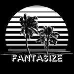 TravelFantasize