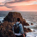 Travel | Nature | Vacation