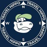 Travel Hippo