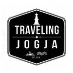 TRAVELING JOGJA