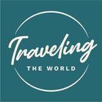 Travel Destinations & Hotels