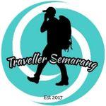TRAVELLER SEMARANG INDONESIA
