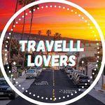 Travel | Luxury | Nature