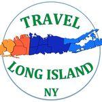 Travel Long Island