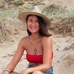 Aneta - travel photographer  🦘