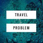 Best & Worst Travel #Stories ✈
