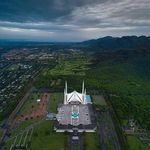 Travel The Pakistan