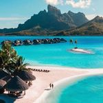 Travel   Vacation   Holiday