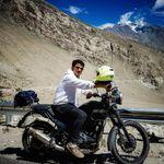 Travel | Photographer | India